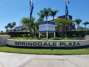 springdale-plaza_124419