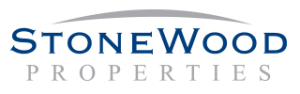 Stonewood Properties